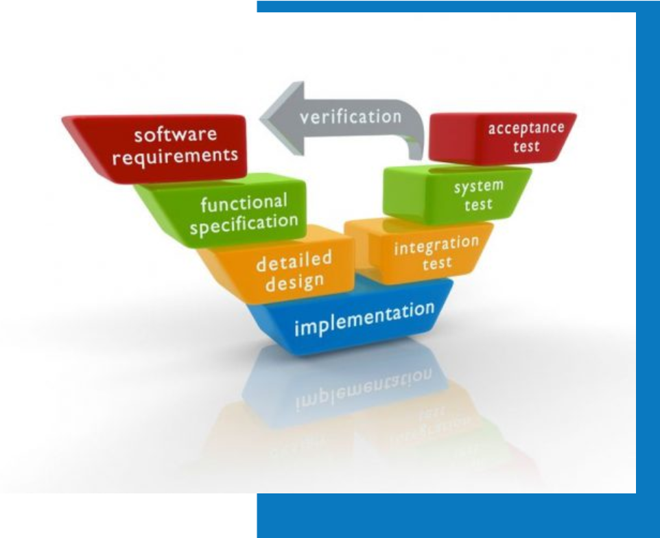Evolve Systems industrial automation